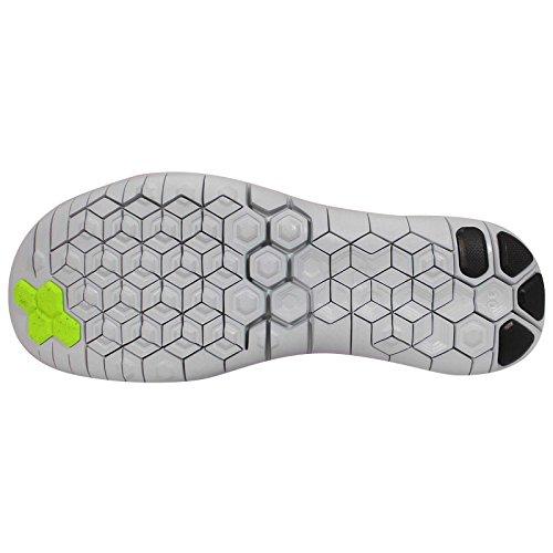 Nike Free 3.0 Flyknit Herrenschuhe Sport (718418-006)