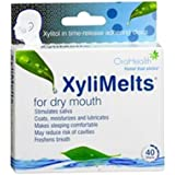 Oracoat Xylimelts, 40 Count