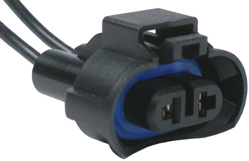 41bB8I%2B4jEL amazon com pico 5340pt h8 h11 hal bulb connector automotive  at reclaimingppi.co