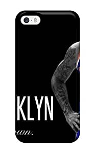 Fashion Case basketball nba NBA Sports & Colleges colorful iPhone 6 plus vzASl02dGgP case covers