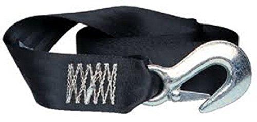 Tie Down 50470 2
