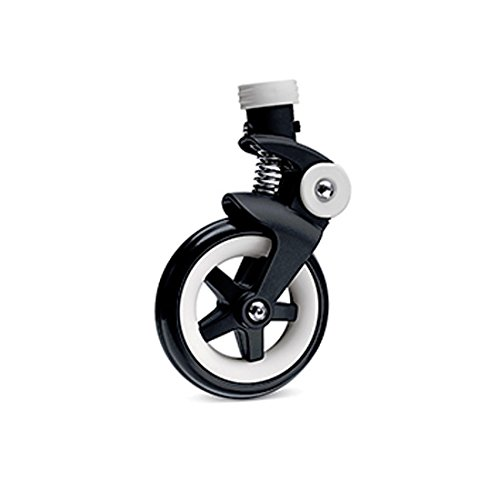 Bugaboo Bee3 Front Wheel