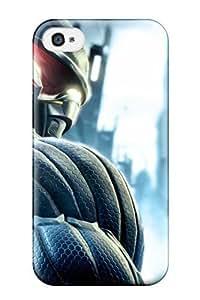 Diy Case Iphone 5c ,Calvin Harris Customized case Fashion Style UN914201