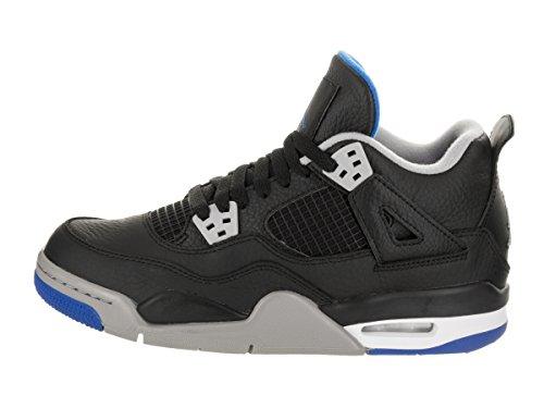 De Kobe Nike Chaussures Nero Homme X Id Low Elite Basketball Rw46Y