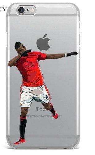 coque iphone 5 dab