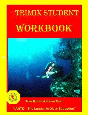 oc-ccr-trimix-student-scuba-diver-workbook