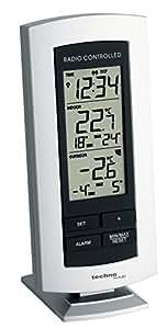 Technoline WS 9140-IT - estación metereológica