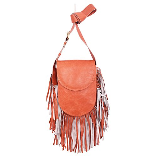 latico-leathers-willis-crossbody-bag-100-percent-luxury-leather-designer-made-new-fall-2016-weekend-