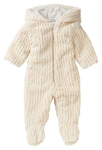 Noppies uniseks-baby kruippakje voor baby's en kleine kinderen U Playsuit LS Morgenzon
