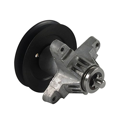 MTD 918-04125B Spindle Assembly - Mtd 54 Inch Lawn Mower