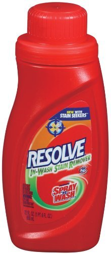 resolve-spray-n-wash-in-wash-stain-remover-22-oz