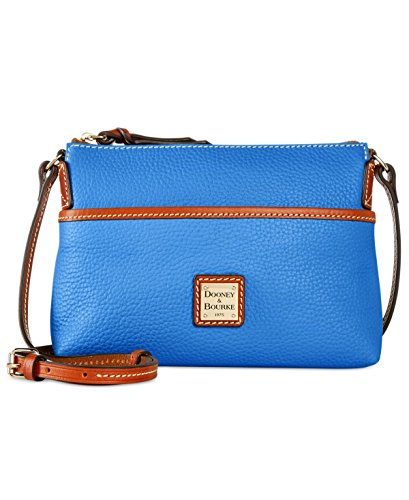 Dooney & Bourke Ginger Pouchette by Dooney & Bourke