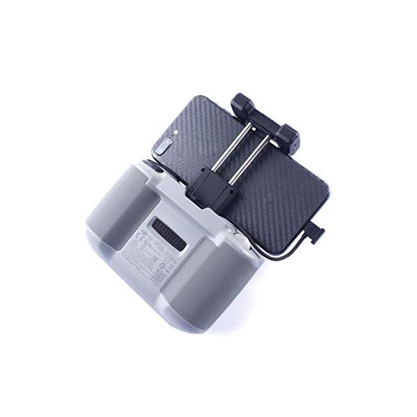 Skyreat 1.14ft / 35cm Cavo da USB C a Micro USB, angolo retto per DJI Mini 2 Mavic Air 2 telecomando e dispositivi Micro USB 6 spesavip