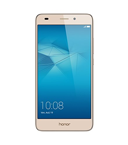 Huawei-Honor-5C-Smartphone-libre-Android-libre-pantalla-52-cmara-13-Mp-16-GB-Octa-Core-2-GHz-2-GB-RAM