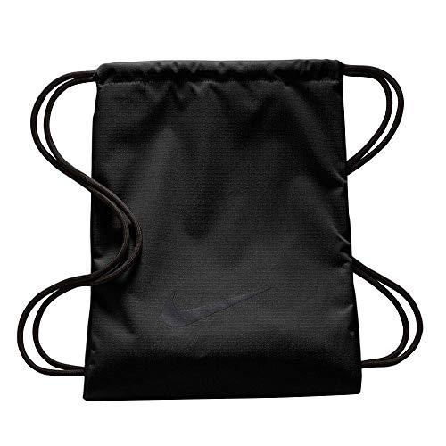 NIKE Sport Gym Sack 2019 Black/Anthracite