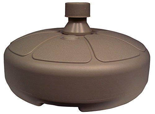 Adams Manufacturing Umbrella Base