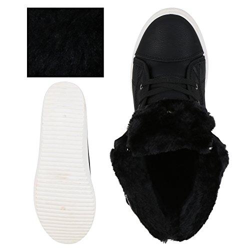 diansen® running Flyknit Boost inspirado entrenador Fitness gimnasio deportes zapatos (tamaño 6–�?1) Schwarz Schnallen