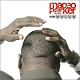 Dial by Maceo Parker (2000-04-18)