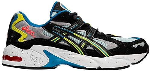 ASICS Men's Gel-Kayano 5 OG Shoes