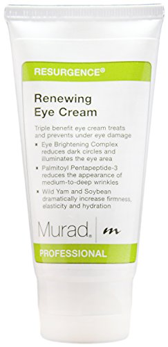 Renewing Eye Cream 60mL oz