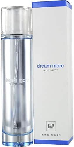 Dream More By Gap, 3.40-Ounce