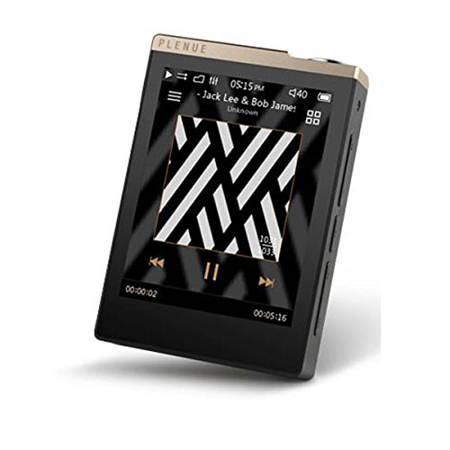 cowon-plenued-hifi-sound-high-resolution-32gb-music-player-microsd-mp3-gold