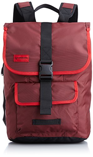timuk2-moby-laptop-backpack-os-diablo