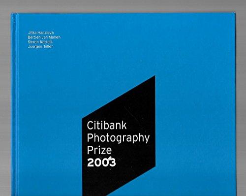 the-citibank-photography-prize-2003-jitka-hanzlova-bertien-van-manen-simon-norfolk-juergen-teller