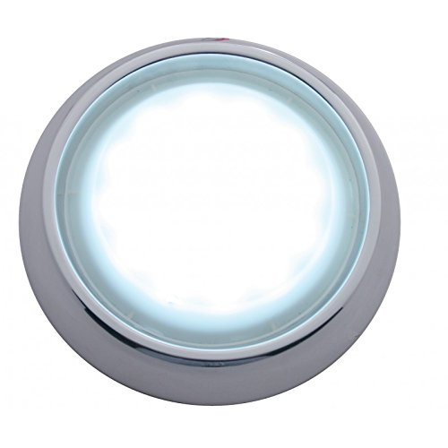 Hot Rod Led Dome Light
