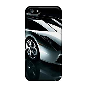 KPc4171hgHQ Case Cover For SamSung Galaxy Note 4 Protective Case Top Car