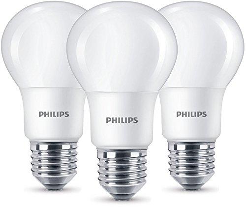 Philips LED amazon