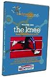 Bodyworks MD Volume One: The Knee Home Rehabilitation DVD