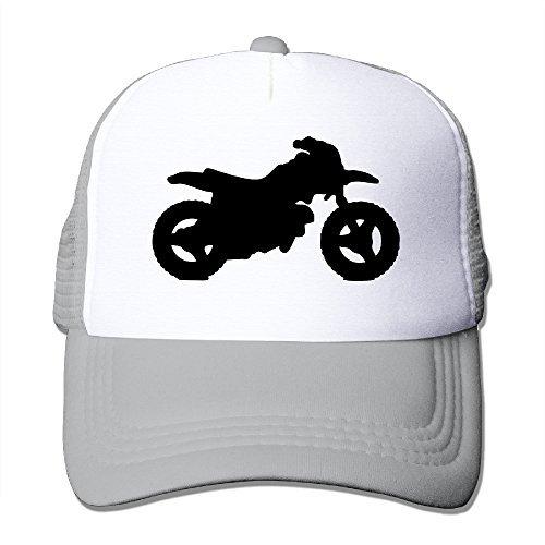 look cycling cap - 5