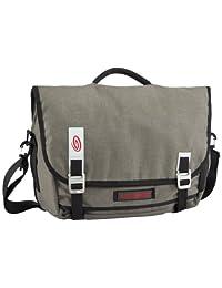 Timbuk2 Command Messenger Bag