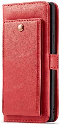 全面保護 手帳型 サムスン ギャラクシー Samsung Galaxy ノート Note9 ケース 本革 レザー 高級 ビジネス カバー収納 財布 携帯カバー 無料付防水ポーチケース