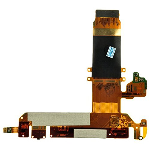Flex Cable (Slide) for HTC T-Mobile G2