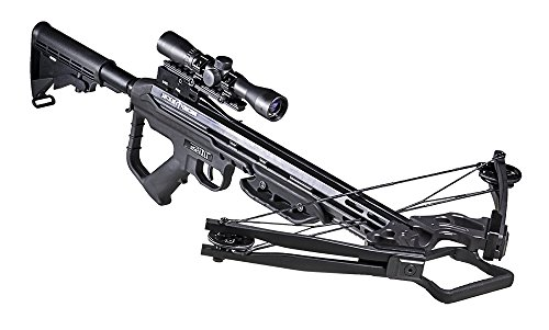 southern-crossbow-risen-xlt-385-crossbow-package