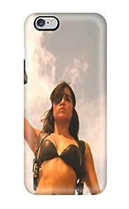 JennaCWright Case Cover For Iphone 6 Plus Ultra Slim KHkAOnI6995oVtUS Case Cover