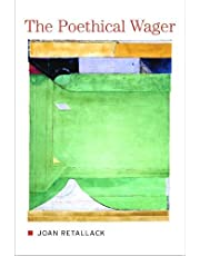 The Poethical Wager
