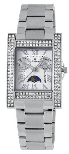 Burgmeister Women's BM602-111 Lusaka Watch