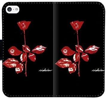 coque iphone 6 depeche mode