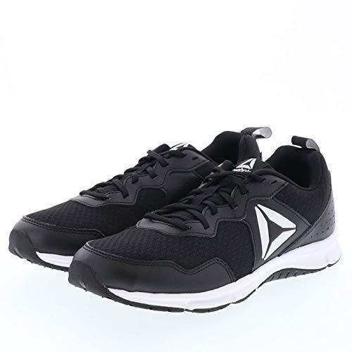 Reebok 2 Runner Femme 0 Express Chaussures ra0Ingqr