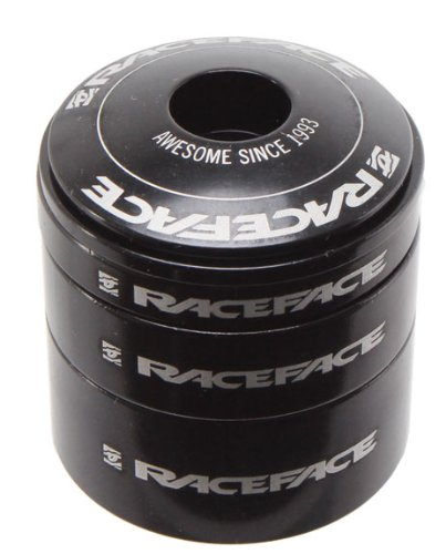 Best Bike Headset Spacers