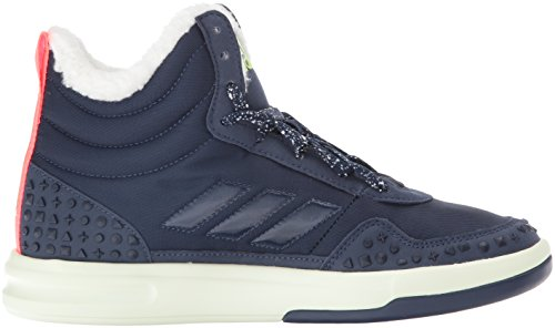 adidas Performance Women's Irana Cross-Trainer Shoe Night Indigo/White Vapor/Flash Red PhqzD818