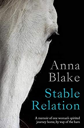 Stable Relation