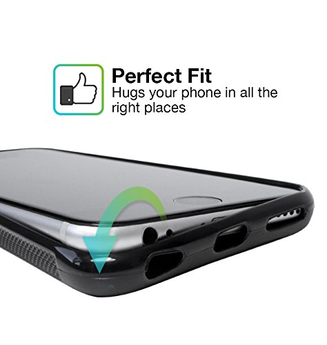 Buy iphone 8 case harry potter platform 9 3/4