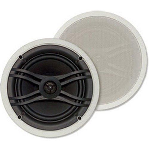 Yamaha NSIW360C Ceiling Speaker Speakers