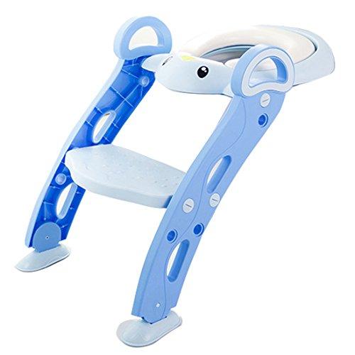 Step Stools Seat - 9