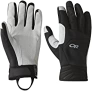 Outdoor Research Unisex Mixalot Gloves