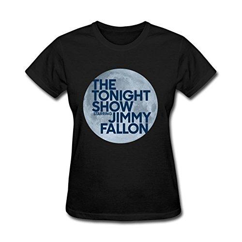 SDAKGF-Womens-The-Tonight-Show-Starring-Jimmy-Fallon-T-Shirt-XXL